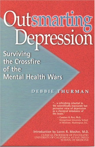 Outsmarting Depression