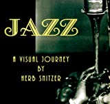 Jazz: A Visual Journey