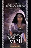 The Eighth Veil by Frederick Ramsay