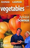 Vegetables (Questions and Answers)