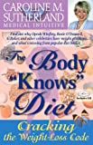 The Body Knows Diet