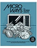 MicroWays Cookbook