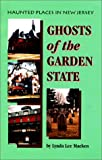 Ghosts of the Garden State