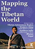 Mapping the Tibetan World