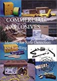 Commercial Explosives
