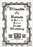 Guide to the Traditional Irish Wedding