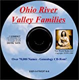 Ohio River Valley Families Genealogy