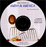 Amish in America Genealogy