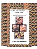 Heart and Soul Low Fat Cook Book