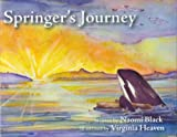 Springer's journey