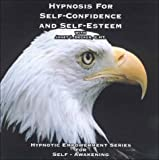 Hypnosis for Self-Confidence and Self-Esteem
