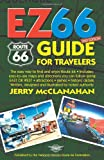 EZ66 Guide for Route 66 Travelers