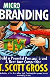 Buy Microbranding: Build a Powerful Personal Brand and Beat Your Compe from Amazon
