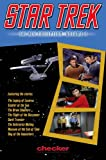 The Key Collection, Volume 2 (Star Trek)