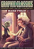 Graphic Classics: Mark Twain