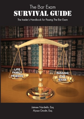 new york bar exam july 2013 essays
