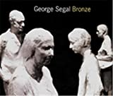 George Segal:Bronze