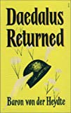 Daedalus Returned