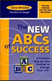 The New ABCs of Success