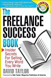The Freelance Success Book