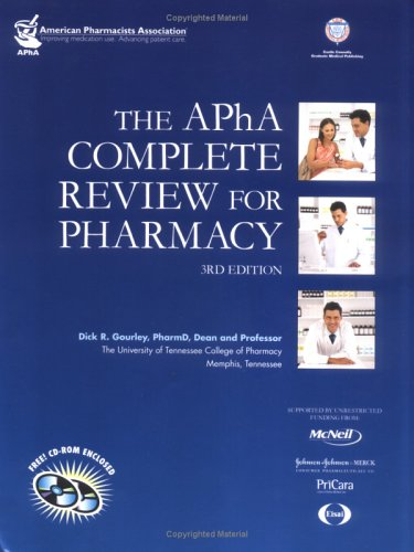 MPharm Project Names and Ideas - Entrance Exam