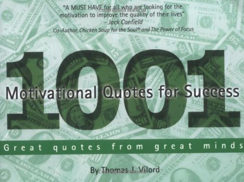 positive quotes for success. positive quotes for success; positive quotes for success. (a large picture of the Book 1001 Motivational Quotes for; (a large picture of the Book 1001