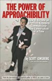 Buy The Power of Approachability from Amazon