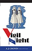 Vigil in the Night by A. J. Cronin