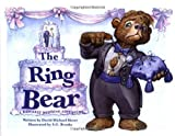 The Ring Bear
