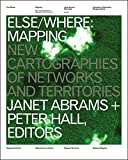 Else Where: Mapping