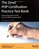 Zend PHP Certification Practice Test Book