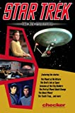 The Key Collection, Volume 1 (Star Trek)