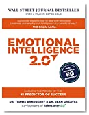 Cover of Emotional Intelligence 2.0