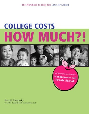 college costs how much It looks like college is still a good value and even if costs keep climbing at their current rate, it will remain so until the year 2086, at which point a four-year degree will cost approximately $725,000—or at least, that's the conclusion of a new study from policy consulting firm hamilton place strategiesthe authors calculated that the average.