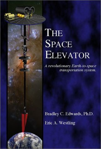 Space Elevator Reviews