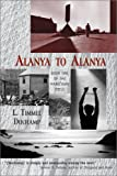 Alanya to Alanya cover