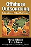 Buy Offshore Outsourcing: Business Models, ROI and Best Practices from Amazon