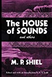 The House of Sounds cover