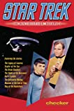The Key Collection, Volume 3 (Star Trek)