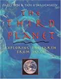 The Third Planet bookcover