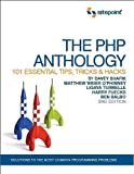 The PHP Anthology: 101 Essential Tips