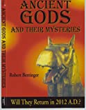 Ancient Gods and Their Mysteries