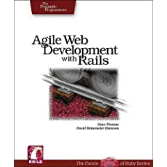 ship it a practical guide to successful software projects