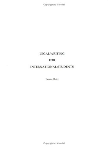 Selected Essays on International Law and Organisation