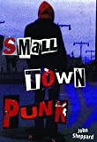 Small Town Punk