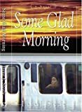 Some Glad Morning, Irene Steele