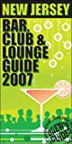New Jersey Bar, Club & Lounge Guide