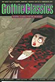 Graphic Classics: Gothic Classics