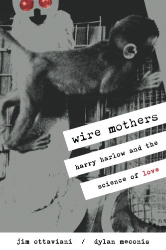 Wire Mothers cover