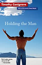 holding the man by timothy conigrave